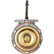 New Mechanical Fuel Pump SP1072MP Spectra Premium Industries