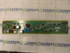 X-SUS SCHEDA TNPA 5350-Panasonic TX-P42S30B