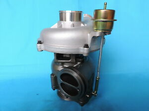 99-03 Ford 7.3L Diesel Super Duty Powerstroke Truck GTP38 Upgrade Turbo charger