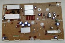 Original Samsung PA60H5000AJ Y-Main Board LJ41-10372A LJ92-02049A S60FH-YB06
