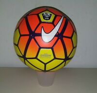 Nike Ordem 3 Premier League U21 Official Match Ball Fifa Approved Rare New Ball