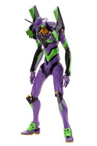 Kotobukiya KP183 Purpose Humanoid Decisive Battle Weapon EVA Unit 01 1/400 Scale
