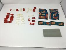 Lego 700 Mursten Gift Package 700/5/2 700.5.2 vintage old 1950s 50's Classic