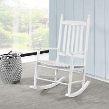 Klassische Stühle Die KaufenEbay Günstig Massivholz Aus Für Küche CxoerBd