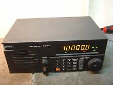 DRAKE SW2 SHORTWAVE RECEIVER