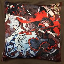 Anime RWBY Ruby double two sided hugging Pillow cushion Case Cover 50