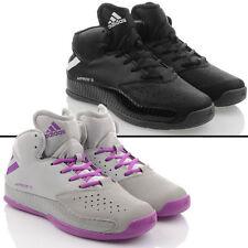 Zapatillas de baloncesto de mujer de color principal negro