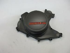 KTM 125 DUKE NAKED Lichtmaschinendeckel Motordeckel Gehäuse Motor Deckel