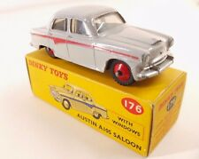 Dinky Toys GB n° 176 Austin A105 en boîte