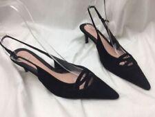 Marks and Spencer Standard Width (D) Regular Shoes for Women