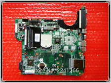 NEW HP PAVILION DV5 DV5Z 1200 AMD LAPTOP MOTHERBOARD 506071-001 31QT8MB00K0