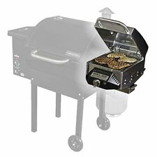 Camp Chef Pellet Grill Accessory SmokePro BBQ Propane Sear Box Pack Barbeque