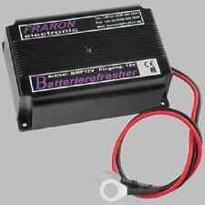 Batterierefresher, Batteriepulser 12V  Auto , Motorrad und Versorger Batterie