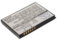 Battery for HP 395780-001 PE2018AS iPAQ RX1900 HSTNN-H09C-WL 398687-001 iPAQ RX1