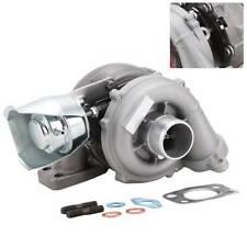 Turbocharger Peugeot Citroen Ford Mazda 1.6HDI 109 HP 753420 Turbo +Gaskets UK