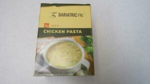 Bariatric Pal Hot Soup Mix High in Protein You Pick Flavor of Choice NEW