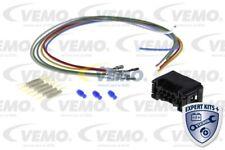Plug/Harness Repair (Headlight Adjuster) FOR MONDEO III 1.8 2.0 2.2 2.5 3.0 Kit
