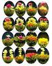 16 Arten von Handmade Blooming Flower Tea Kräutertee Großen Duftenden Grünen Tee
