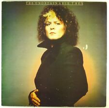 "12"" LP - T. Rex - The Unobtainable T. Rex - E1883 - cleaned"