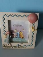 Charpente Winnie The Pooh Picture Photo Frame Christopher Robin Piglet Pooh
