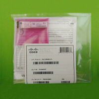 Cisco GLC-BX40-D-I  10-2940-02 Gigabit Single Mode Fiber Module  OEM New