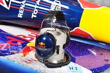 H1 PIT CREW HEADSET RED BULL RACING F1 4 TIMES WORLD CHAMPIONS  F1-247