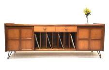 Nathan Furniture Vintage/Retro Sideboards, Buffets & Trolleys