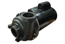 Gatsby Sundance® Jacuzzi® Pump - 2.5HP 230V 2SPD 48 FR  - 6500-343