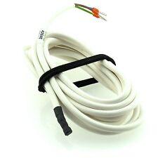 Gledhill SysteMate 3 PHE Return Sensor Dry Sensor (White) GT147 / E26022
