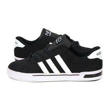 Adidas Neo Label Sneaker Schuhe Trainers - Size: EU 44 | UK 9½      (710e)