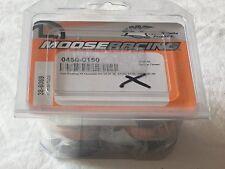 MOOSE RACING réf 38-6069 fork bushing kit kawasaki kx125/250 1991-95 5001991-96