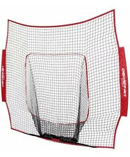 PowerNet 7x7 Original Baseball Net (net only)