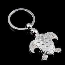Schlüsselanhänger Schildkröte In Sonstige Luxus Schlüsselanhänger