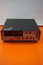Power Ratiometer Rk-5200 Laborzubehör