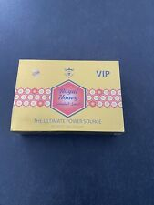 ROYAL HONEY Vip12 /20G Miel APHRODISIAQUES🇫🇷Malaysia  Kingdom ++😱