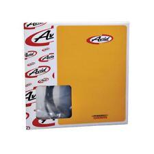 Avid Tuyau Hydraulique Kit-Avid Elixir 5, R, CR, X.0, CR MAG & TRAIL, 2000 mm