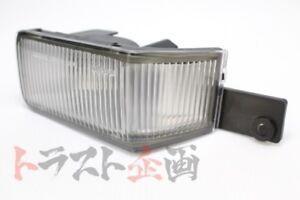 663101080 OEM Backup Lamp Reverse Light LHS GTR R34 BNR34 Late Model 2000-