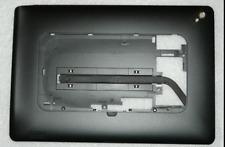 A ESTRENAR GENUINO Dell Latitude ST Tablet Cubierta De Base Inferior R44WC 0R44WC