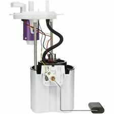 """Fuel Pump Module Assembly-Crew Cab Pickup, 67.0"""" Bed D2095M fits 2009 Ford F-150"""