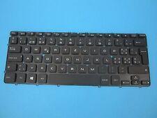 Keyboard Swiss Dell XPS 12 9Q23 9Q33 L221X XPS 13 L322X L321X 0MN45J Backlit