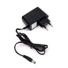 Alimentation console SEGA Mega Drive 2 Adaptateur secteur cable