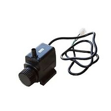 Cyclone 130 Motor Port-A-Cool PARMTRCY130A