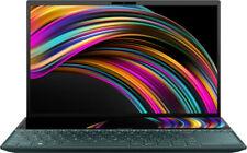 Asus 14 Pulgadas Notebook UX481FA 16GB RAM 512GB i5-10210U UHD Graphics - Nuevo