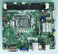 HP 700239-501 / 601 / 001 (Cork2) - IPXSB-DM - HP p2-1410l Desktop - INTEL MoBo