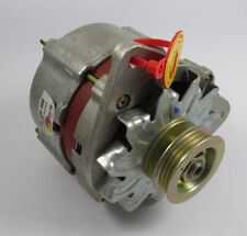 original Bosch Lichtmaschine 14V 55A - NEU - 0 986 036 060 für Ford Rover Austin