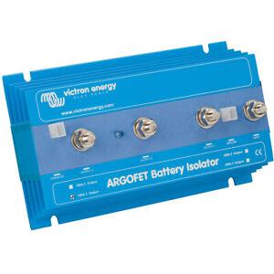 B-Ware Victron Argofet 200-2 Two batteries 200A Retail