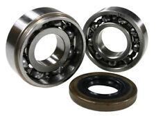Kurbelwellenlager für Stihl 026 MS260 MS 260 crankshaft bearing