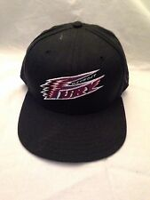 Detroit Fury Arena Football League Adjustable Hat . NEW AFL Cap Gift Men Minors