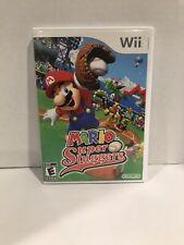 Mario Super Sluggers Nintendo Selects [E]