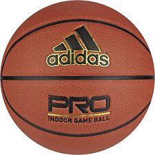 adidas Performance New Pro Basketball, NEW